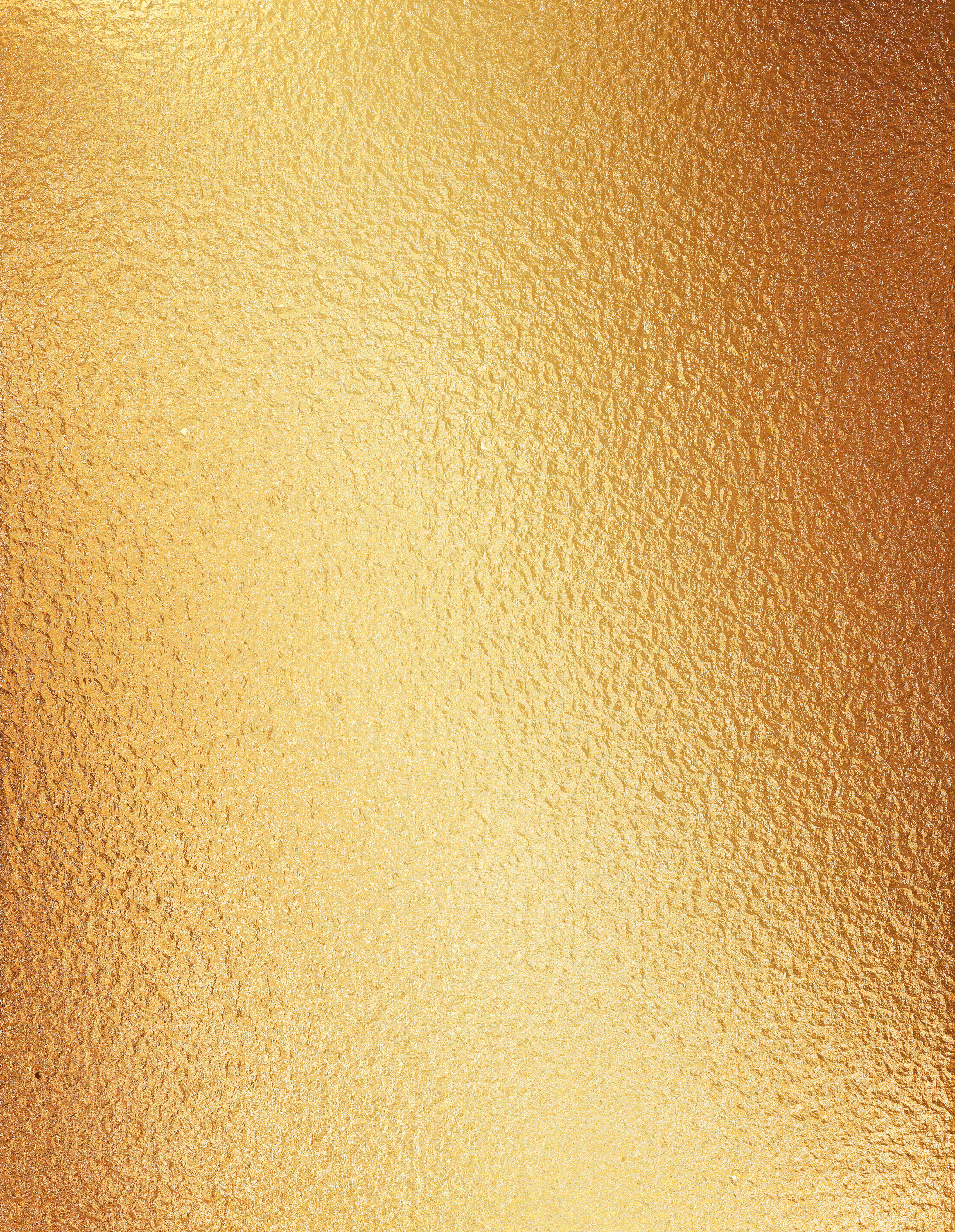 gold background photoshop - photo #26